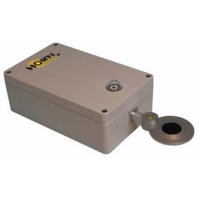 HortiSpec光輻射測量系統/光合有效測量儀