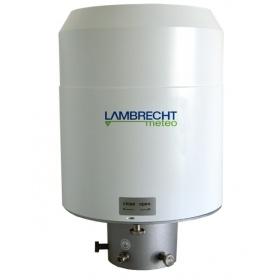 德国lambrecht 新型称重式雨量计15184(E)