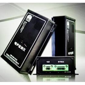 BL-ZSQ 环境噪声传感器