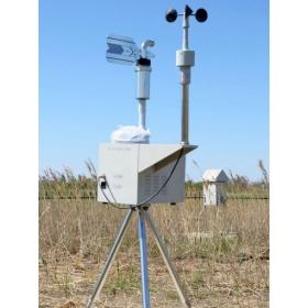 风蚀含沙量测定仪SENB-JSQ