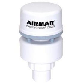 美国AirMar  150WX 海洋型超声波气象站
