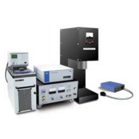 EKO  MP-160  IV曲線測測儀