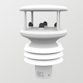 GMX500 MaxiMet微型气象站