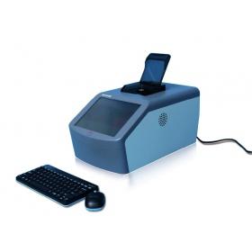 豐爾科技 FN602S 近紅外光譜儀