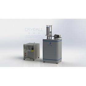 低温热膨胀系统/热机械系统  CDIL/CTMA