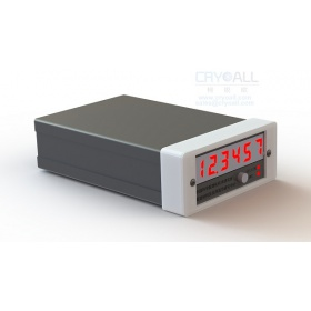 低溫溫度監測儀 TM-P/H