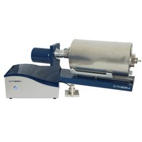 热膨胀/导热系数综合测量系统DIL-TCI