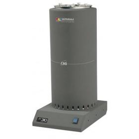 微量热技术 - C80