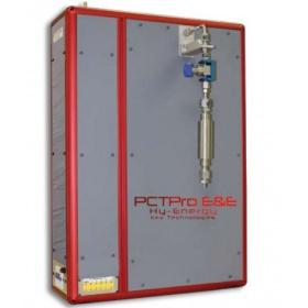 气体吸/脱附分析仪