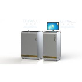 塞贝克系数/电阻分析系统 CTA-4  (超低温版)