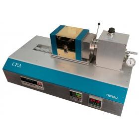 高温电阻测试仪 CRA-3