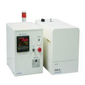 2-欧米伽法纳米薄膜热导测试系统  TCN-2ω