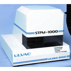 扫描热探针塞贝克导热系数仪 STPM-1000