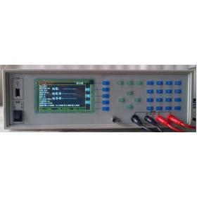 材料电导率测试仪