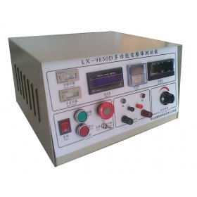LX-9830GA电压降综合测试仪