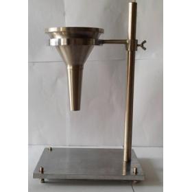 FT-104C氟化鋁流動性測定儀