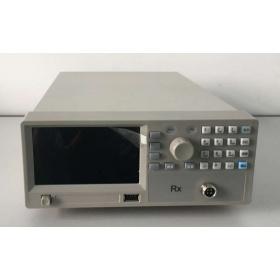 多功能四探针测试仪,数字式四探针测试仪