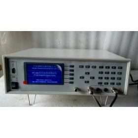 双电测电四探针方阻电阻率测试仪