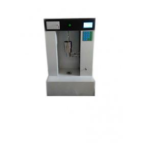 微电脑粉末流动性测试仪(老款型)