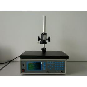 四探针电阻率/方阻测试仪