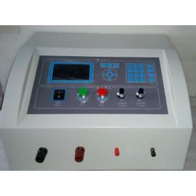 电压降测试系统