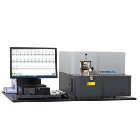 spectro台式直读光谱仪MAXx
