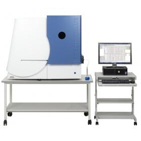SPECTRO 全谱直读光谱仪ICP-OES
