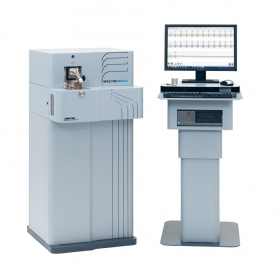 德国斯派克落地式直读光谱仪MAXx