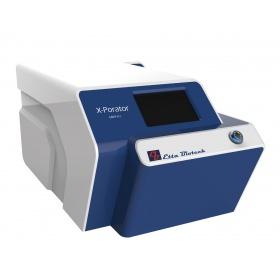 壹达X-Porator H1细胞电转染仪