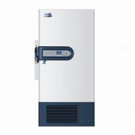海尔节能芯超低温冰箱