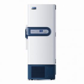 海尔窄型超低温冰箱