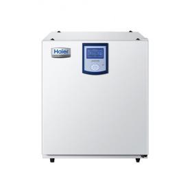 海尔二氧化碳培养箱