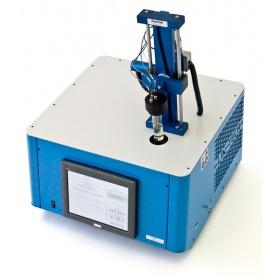 全自动倾点测定仪GB/T 3535, ASTM D97, ISO 3016