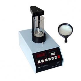 YRT-3  熔点仪