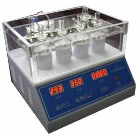 TP-6 透皮扩散仪 透皮仪