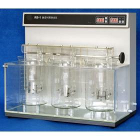 RB-1 融变时限仪,融变仪