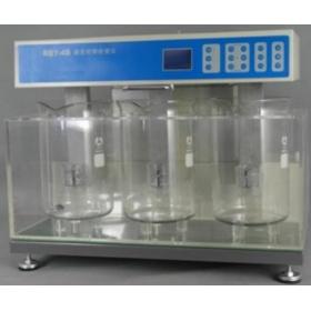 RBY-4B 融变时限仪,融变仪