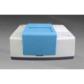 IR-960 红外光谱仪