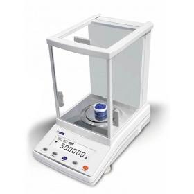 FA JA系列分析电子天平