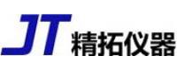 天津市精拓仪器科技有限公司