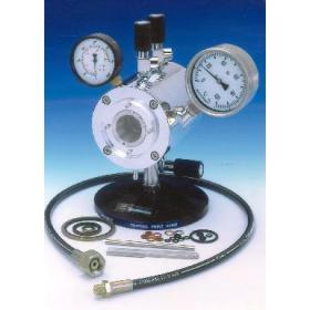 SPI-DRY™临界点干燥仪