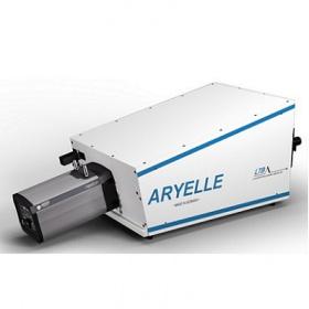 LTB ARYELLE400/Butterfly 超高分辨率中阶梯光谱仪