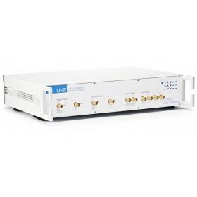 UHFLI 600Mhz超高频双通道锁相放大器