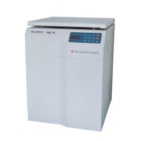 ELITIST 10K-R立式冷冻离心机