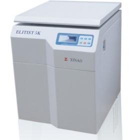 ELITIST 5K低速离心机