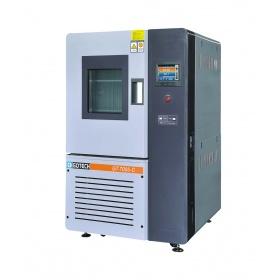 电脑式恒温恒湿试验机