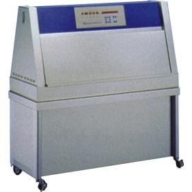 耐候试验机