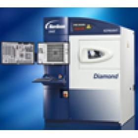 DAGE XD7600NT Diamond X光檢測系統