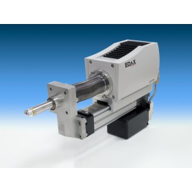 X射线透射电镜能谱仪(EDS)