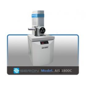 Seron紧凑型扫描电子显微镜SEM